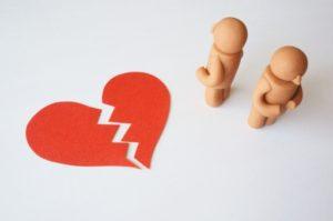 離婚に強い弁護士の見つけ方