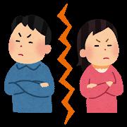 離婚前と離婚後にやっておくべき手続きとは